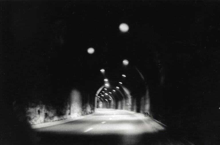 Obra Ão, 1981, Tunga. Acervo de arte contemporânea Inhotim